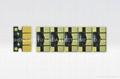 HP 82/88/363 可復位一次性芯片 2