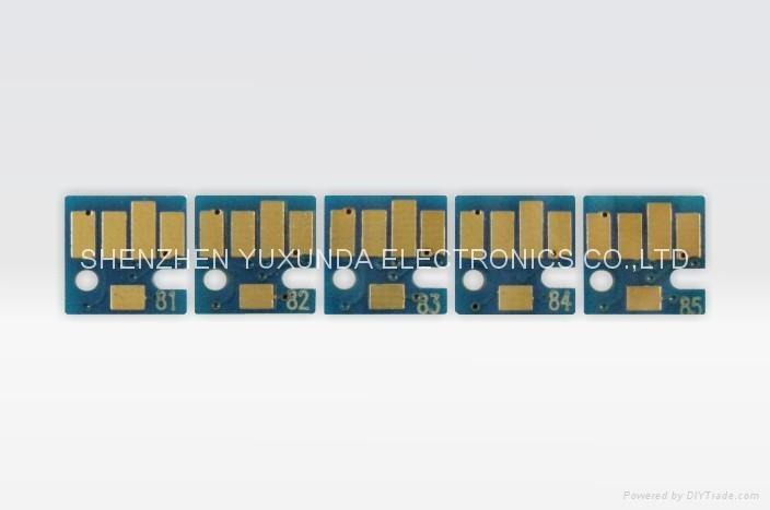 佳能ip4680  芯片 3