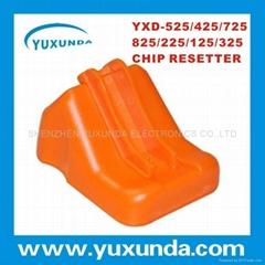 复位器PGI-525/CLI-526