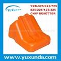 复位器PGI-225/CLI-