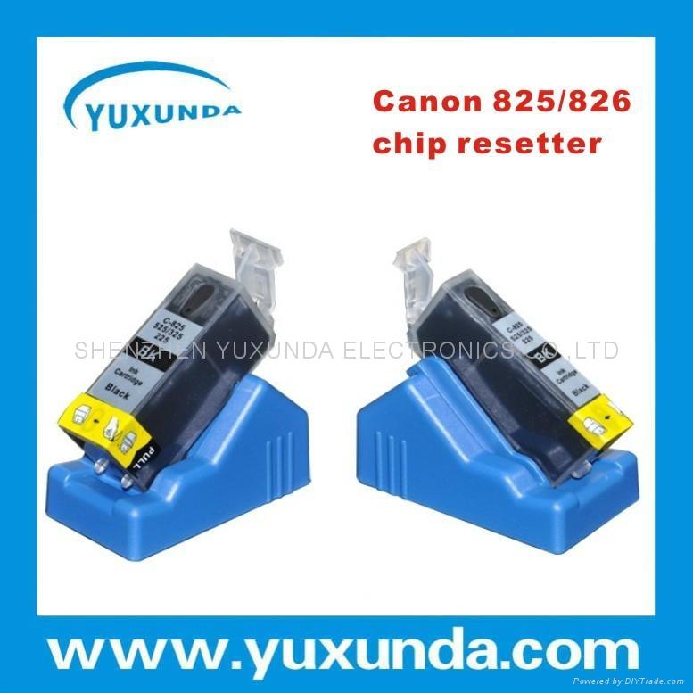 YXD PGI825/CLI826 Chip Resetter (new)