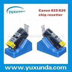 復位器PGI825/CLI826