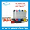 IP4880 Continuous Ink Supply System(CISS)