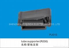 R230 tube holder