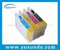 填充墨盒T22/TX129/T