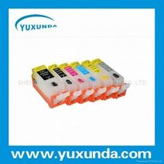 填充墨盒Can MG8150/MG6150
