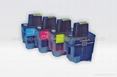 LC950填充墨盒