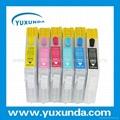 填充墨盒R200 R210 R260 1400 R270 1390 1410 RX700  3