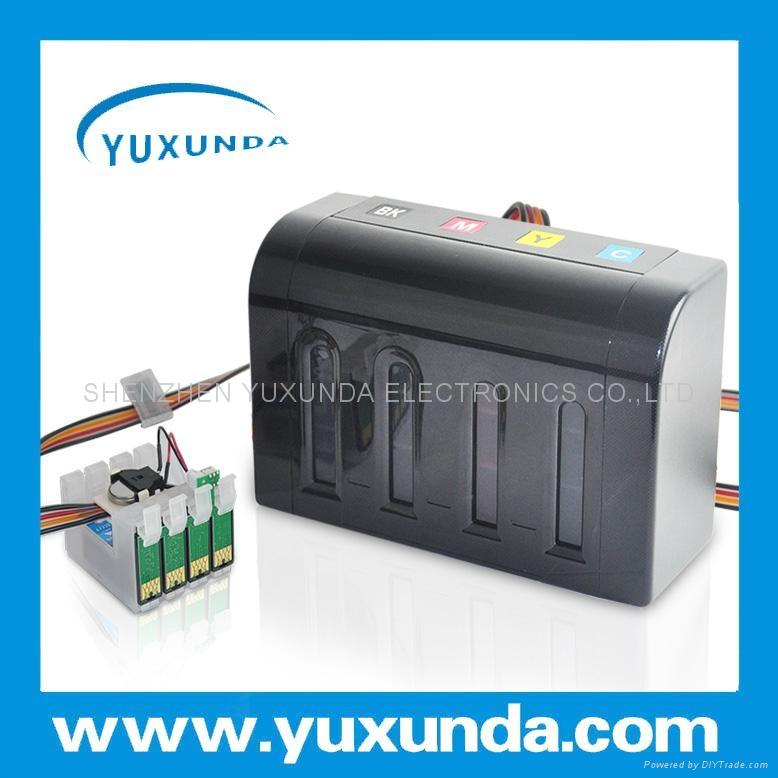 连续供墨系统NX125/ N11/T22 2