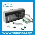 连续供墨系统TX525FW 2