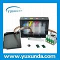 連續供墨系統NX125/NX4