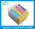 填充墨盒T128/T129/T125/T126 4