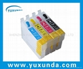 填充墨盒T25/TX125/T22/TX120/ 3
