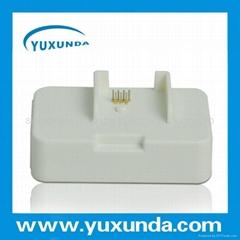 款復位器WP4545/WP4015/WP4515