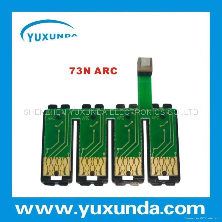 连体  芯片T13/T10/T20/TX200/TX400/TX209 1
