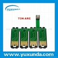 combo ARC for T13/T10/T20/TX200/TX400