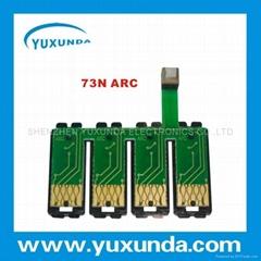 连体永久芯片T13/T10/T20/TX200/TX400/TX209
