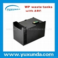 Waste ink tank/cartridge for Epson WP Series with ARC
