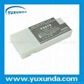 350ml一次性墨盒7900/9900/7910/9910带一次性芯片 1