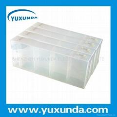 GS6000 墨盒