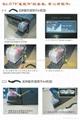 填充墨盒LC75 LC79 LC1240 LC1280 2