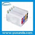 连供墨盒HP8600/950带芯片 5