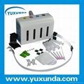MP258 DIY Continuous Ink Supply System