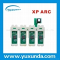 2012新款连供 XP30/102/202/205/302/305/402/405 5