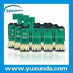 亚洲连体芯片XP102/202/302/402/ME401/303/10/101