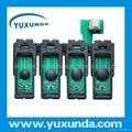 亚洲连体芯片XP102/202/302/402/ME401/303/10/101  2