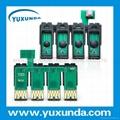 亚洲连体芯片XP102/202/302/402/ME401/303/10/101  3