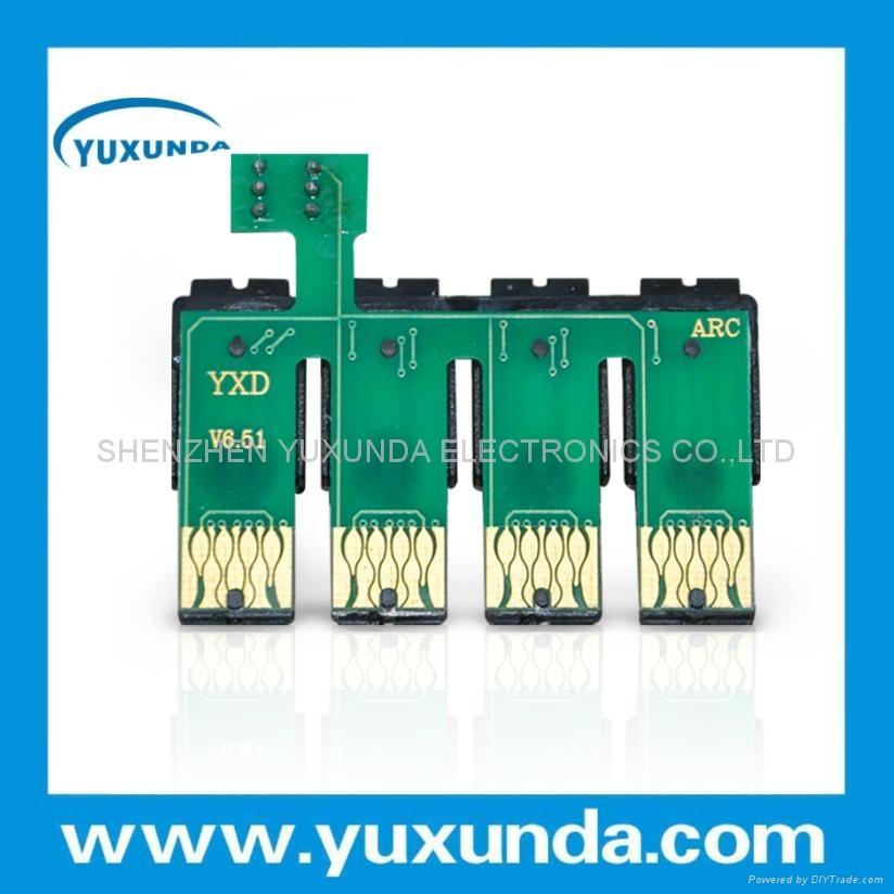 亚洲连体芯片XP102/202/302/402/ME401/303/10/101  4