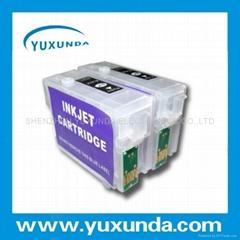 K101 K201 k301 填充墨盒带芯片