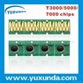 newest cartridge for Epson Super color T3080/T5080/T7080 Asia except Japan