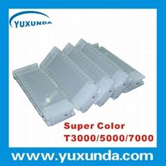 T3000/5000/7000  大供墨盒(适用于欧洲,北美,拉丁美洲等地区)