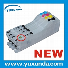 Refillable Cartridge for LC103/LC107/LC105 (Hot Product - 1*)