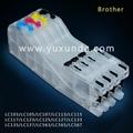 填充墨盒LC113/LC115/LC117  2