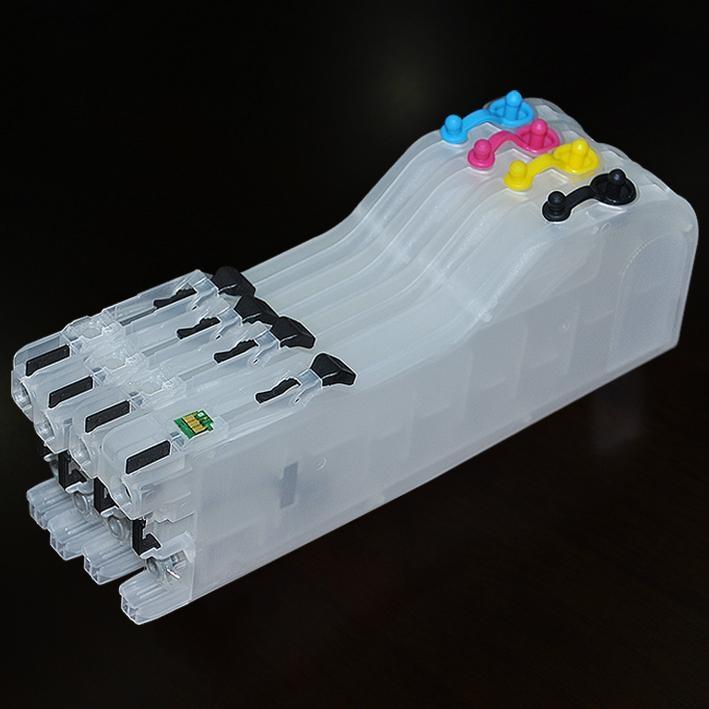 填充墨盒LC113/LC115/LC117  3