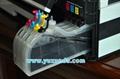 填充墨盒LC113/LC115/LC117  4