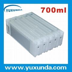 T3080/T5080/T7080  700ml大供墨盒(用于除日本以外的亚洲地区)
