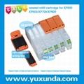 XP600/XP605/XP700/XP800 填充墨盒带芯片 2