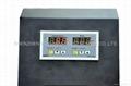 YXD-G5(B) 29*38cm high pressure t shirt printing machine 7