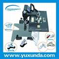 2016 NEW Launched heat press machine(including heating shoes..etc) 6