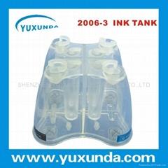 連續供墨系統 (YXD2006-3)
