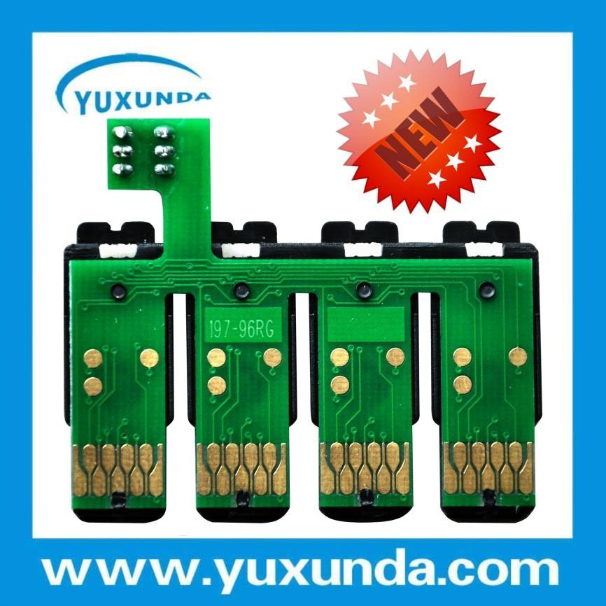 XP101 XP201 XP204 XP401 XP214 WF2532芯片 1