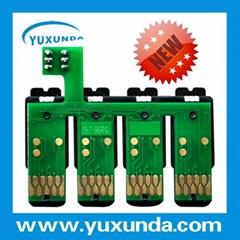 XP101 XP201 XP204 XP401 XP214 WF2532芯片
