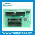 YXD HP5000/5500