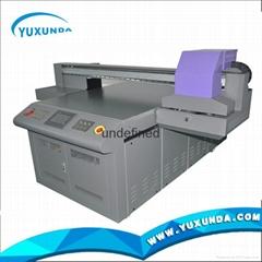 600mm*900mm digital textile printing machine uv printer (Hot Product - 1*)