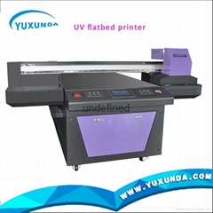 uv flatbed printer (Hot Product - 1*)