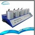 5 in 1 mug heat press sublimation machine   4